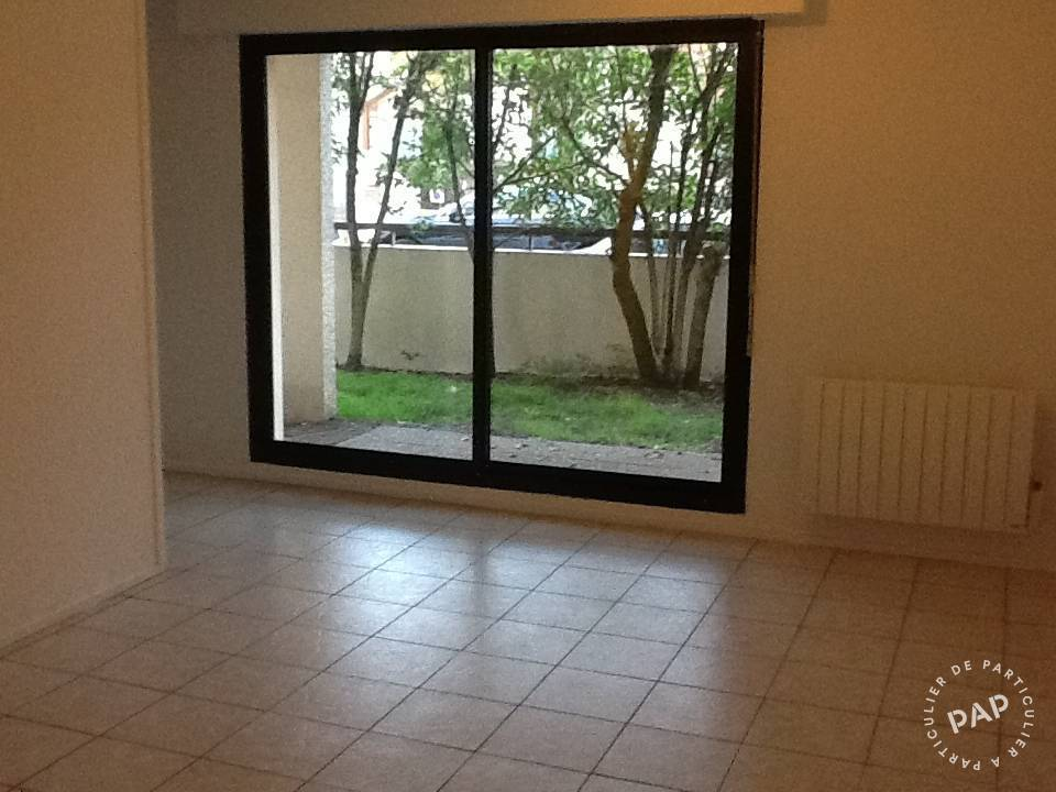 Location appartement 2 pi ces 48 m bordeaux cauderan for Location particulier bordeaux