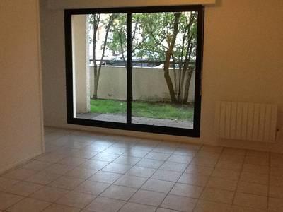 Location appartement bordeaux 33000 louer un for Appartement bordeaux pap