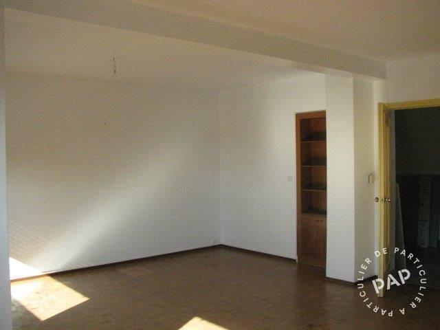 location appartement 5 pi ces 108 m metz 108 m 900 de particulier particulier pap. Black Bedroom Furniture Sets. Home Design Ideas