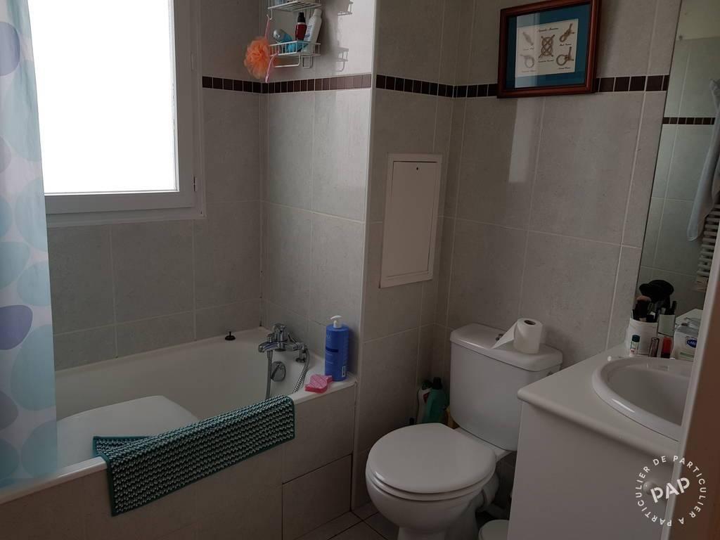 Appartement Vanves 1.290€
