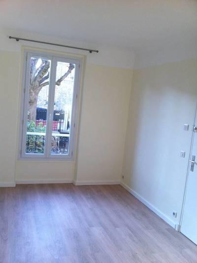 Location appartement 2pièces 51m² Maisons-Laffitte - 990€
