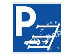 Location Garage, parking Paris 9E  160€