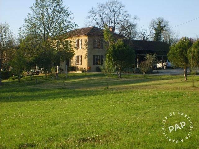 Vente Maison Auch (32000) 430m² 475.000€