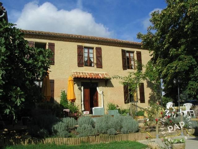 Maison Auch (32000) 475.000€