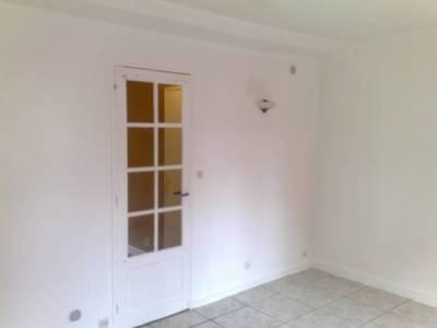 Location appartement 2pièces 40m² Les Clayes-Sous-Bois (78340) - 780€