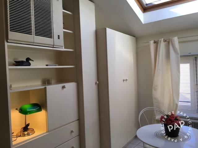 Location immobilier 750€ Lyon 2E