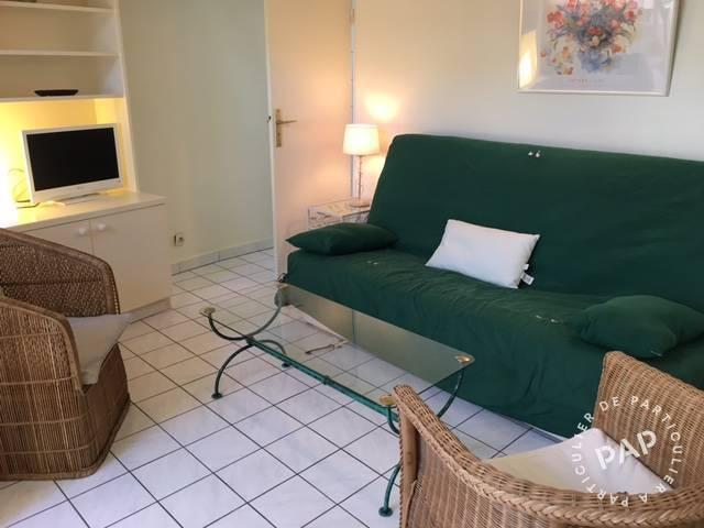 Appartement Lyon 2E 750€