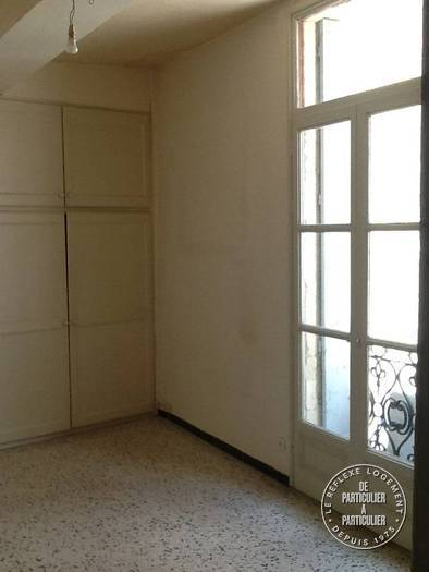 Location appartement 3 pi ces 50 m montpellier 34 50 for Location appartement atypique montpellier