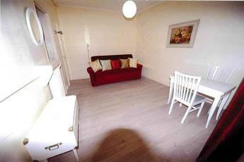 Location Appartement Location Meublee Ile De France De
