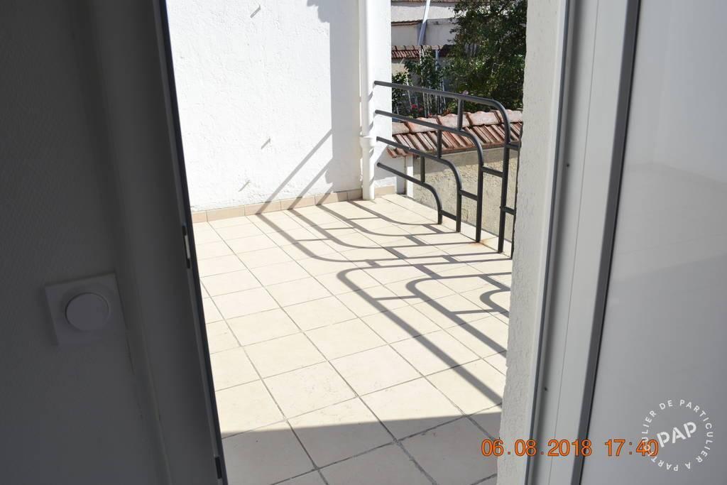 Appartement 380€ 15m² Reims