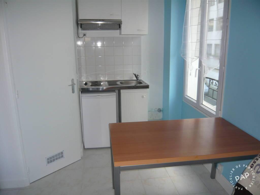 Location Meublee Studio 16 M Paris 16 M 695 De Particulier A Particulier Pap