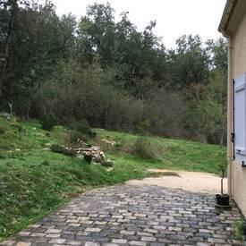 Puiselet-Le-Marais