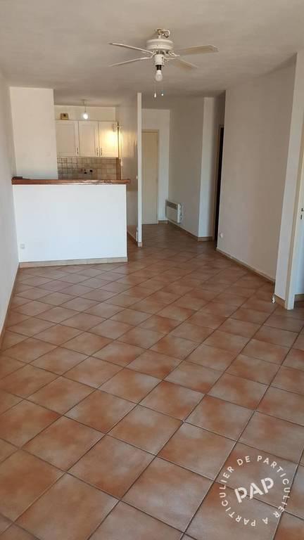 Location Appartement La Cadiere-D'azur