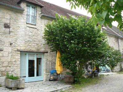 Bruyères-Sur-Oise