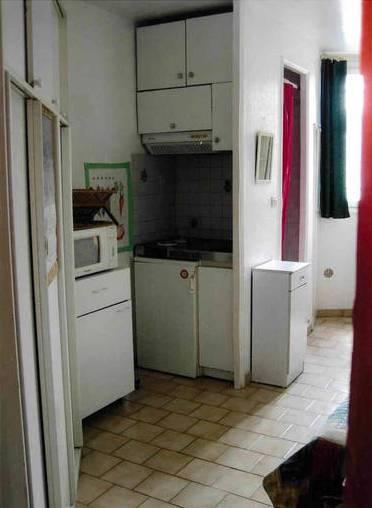 Location appartement le de france jusqu 39 500 euros de particulier particulier pap - Location meuble ile de france particulier ...