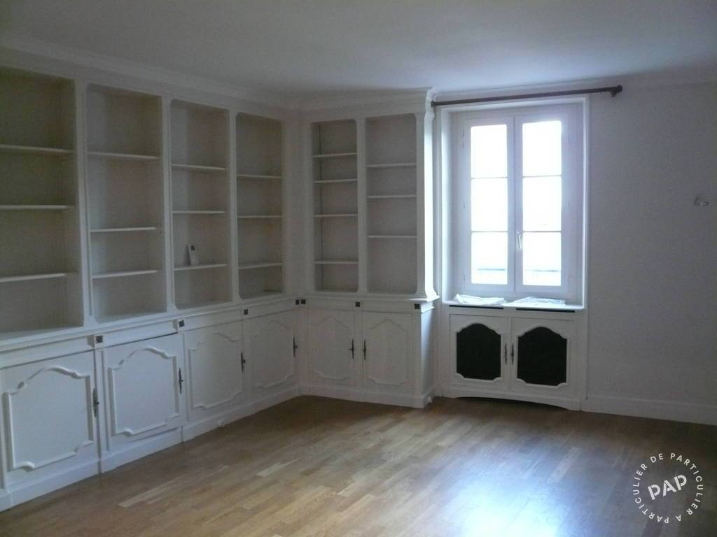 Location maison 150 m fontenay aux roses 92260 150 m for Garage chatillon montrouge