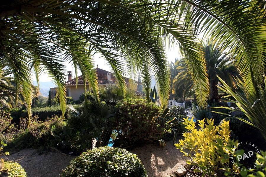 Vente immobilier 1.175.000€ Mougins (06250)