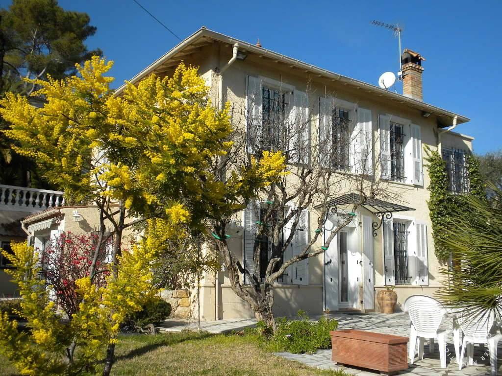 Maison Mougins (06250) 1.175.000€
