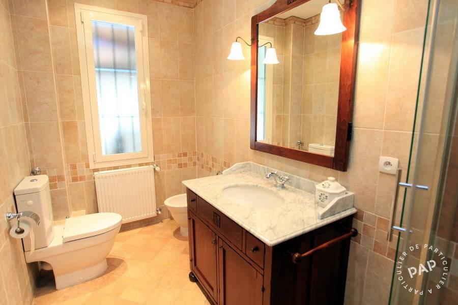 Immobilier Mougins (06250) 1.175.000€ 215m²