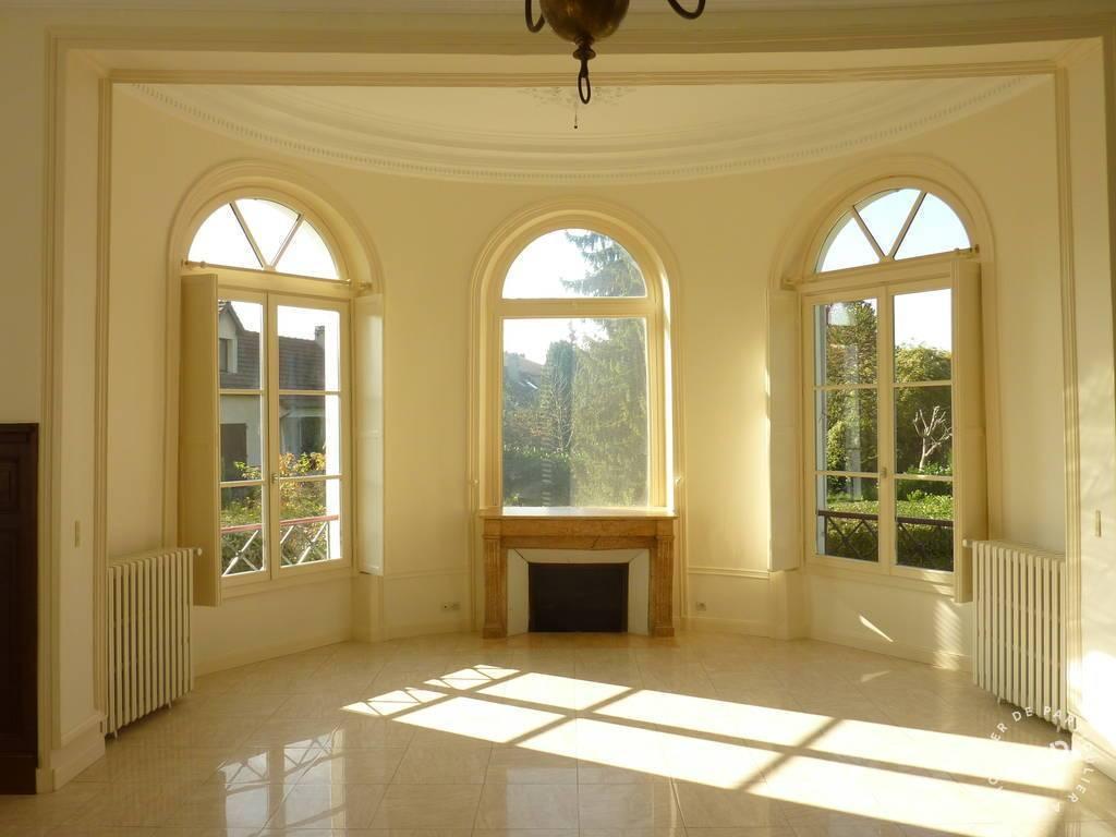 location appartement 4 pi ces 135 m saint brice sous foret 95350 135 m de. Black Bedroom Furniture Sets. Home Design Ideas