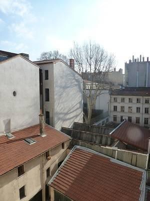 Lyon 2E
