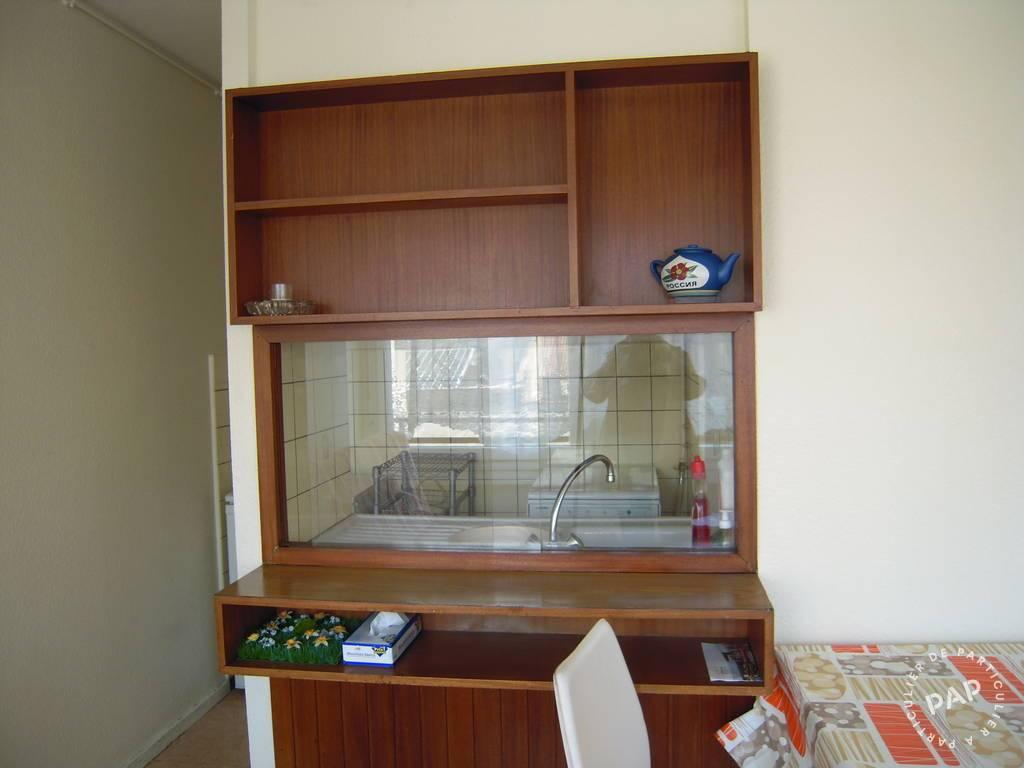 location meubl e studio 33 m metz 57000 33 m 465 e de particulier particulier pap. Black Bedroom Furniture Sets. Home Design Ideas