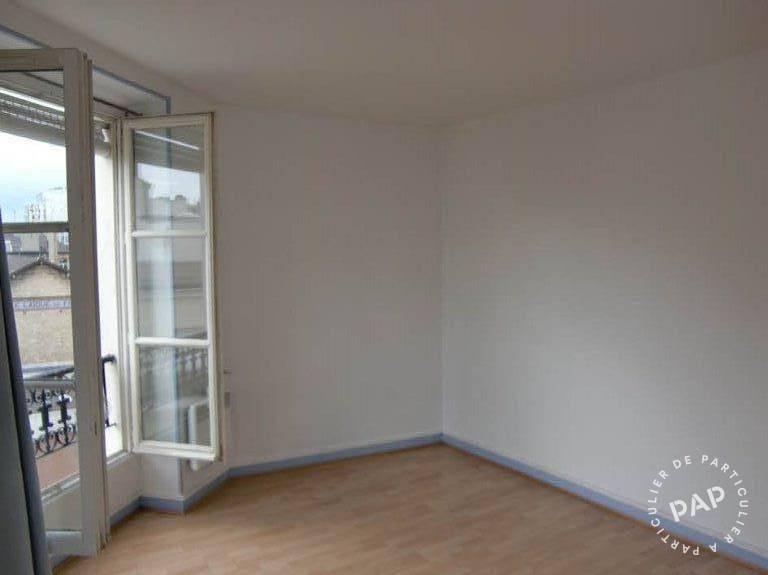 location appartement 2 pi ces 36 m levallois perret 92300 36 m 990 e de particulier. Black Bedroom Furniture Sets. Home Design Ideas
