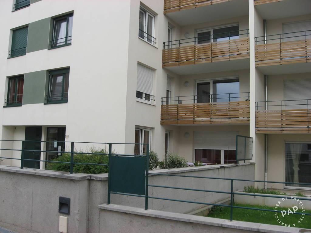 location appartement 3 pi ces 65 m nancy 54 65 m 735 e de particulier particulier pap. Black Bedroom Furniture Sets. Home Design Ideas