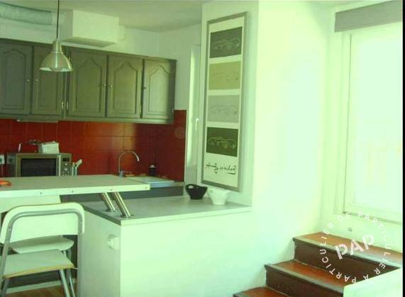 Location immobilier 680€ Marseille