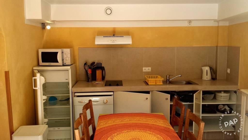 Location immobilier 750€ Aix-En-Provence (13)