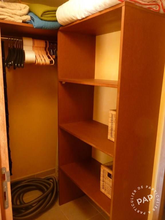 Appartement Aix-En-Provence (13) 750€