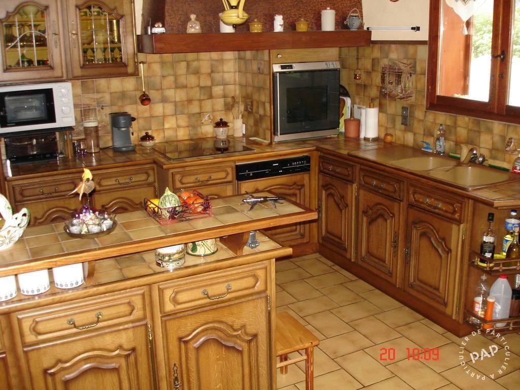 Maison 1.100.000€ 300m² Saint-Gervais-Les-Bains