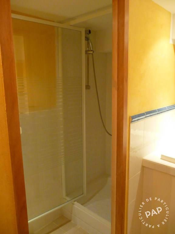 Appartement 750€ 31m² Aix-En-Provence (13)