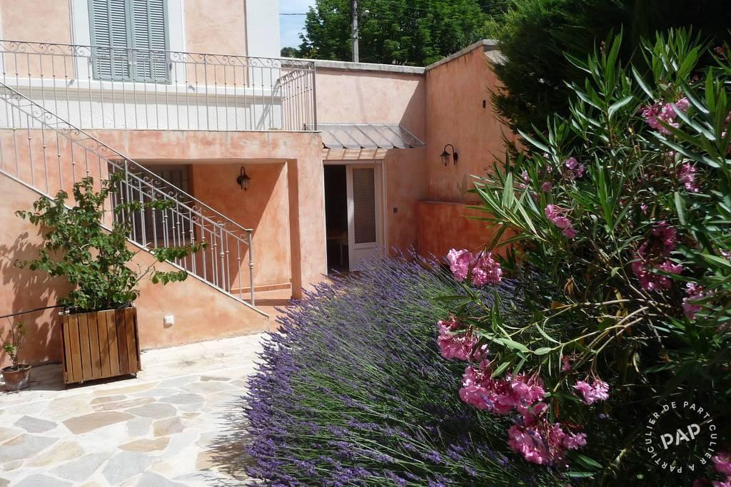 Location Aix-En-Provence (13) 31m²