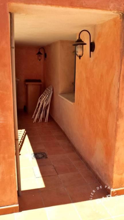 Immobilier Aix-En-Provence (13) 750€ 31m²