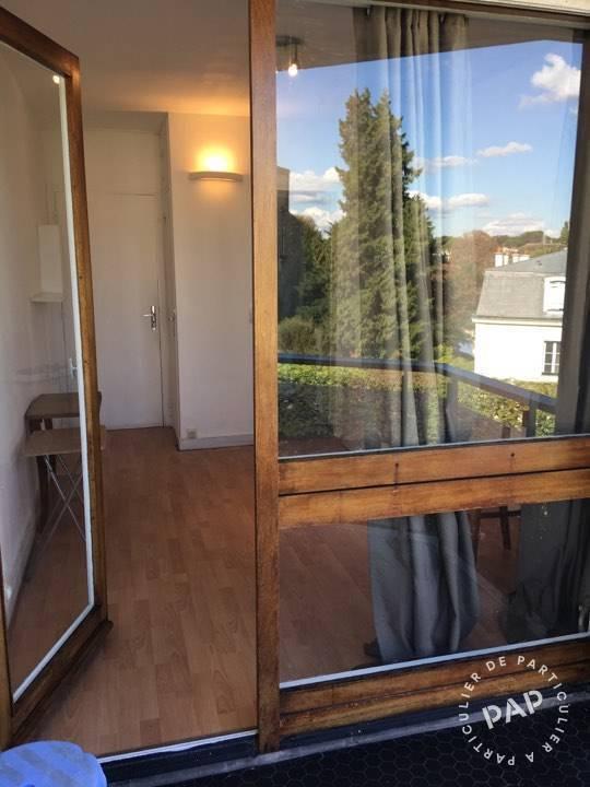 Location studio saint germain en laye 550 e de - Location appartement meuble saint germain en laye ...