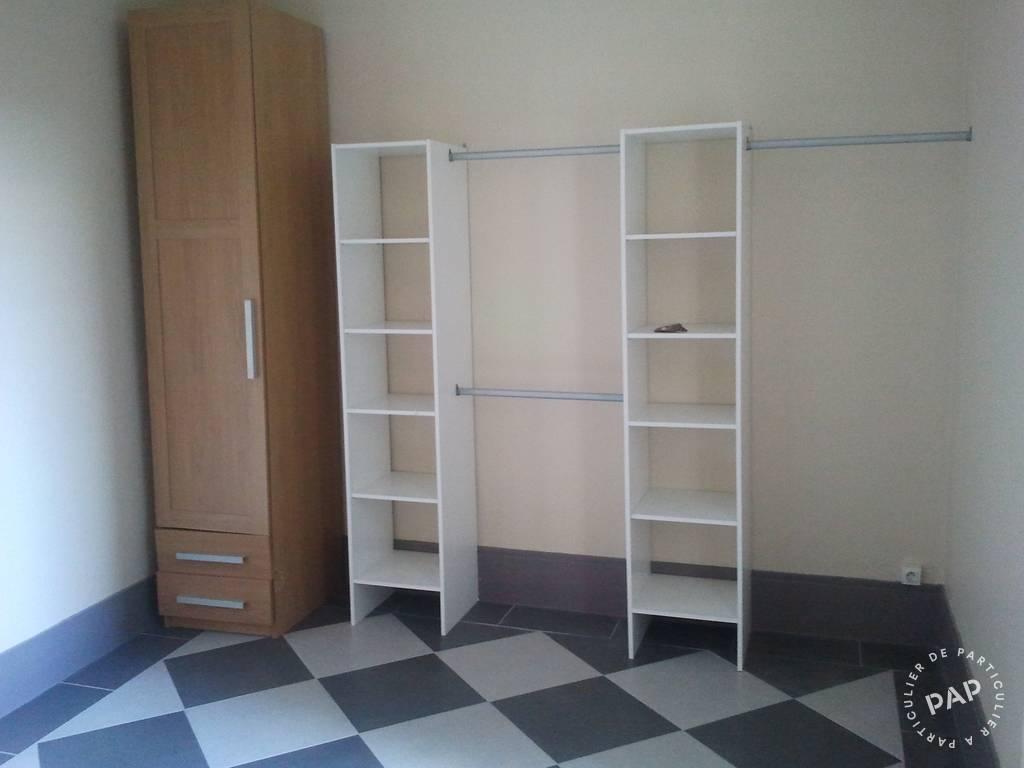 Location appartement 2 pi ces 40 m malakoff 40 m 898 for Appartement ou maison a louer de particulier a particulier