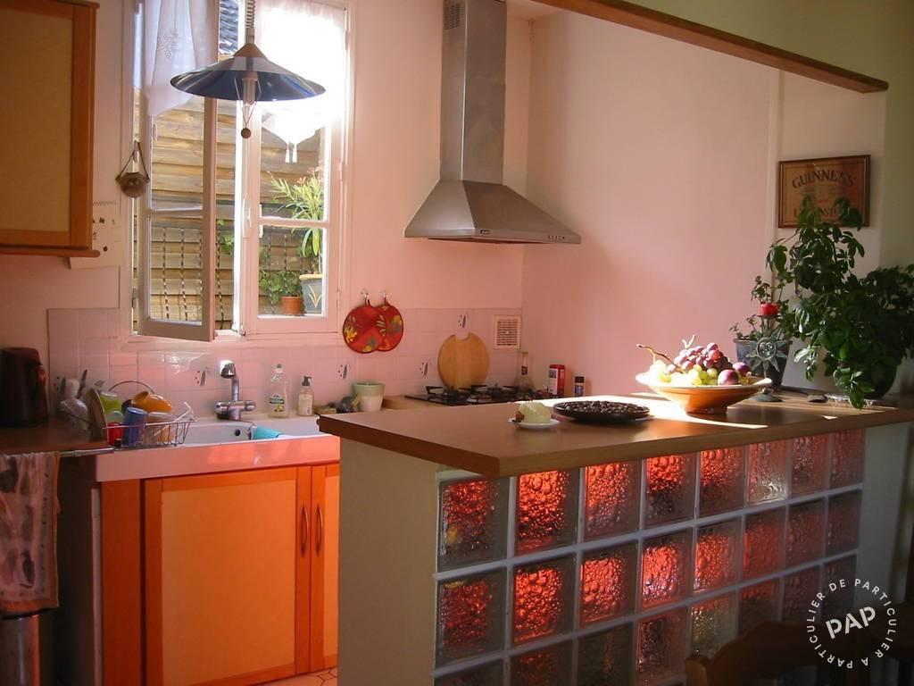 location appartement 4 pi ces 75 m nanterre 92000 75. Black Bedroom Furniture Sets. Home Design Ideas