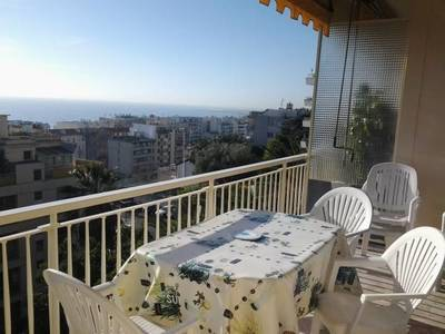 Location appartement 3 pi�ces 100 m� Nice (06) - 1.500 €