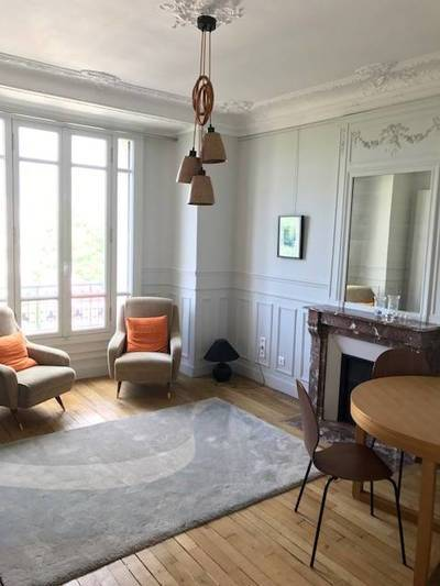 Location appartement 4pi�ces 70m� Colombes (92700) - 1.950€