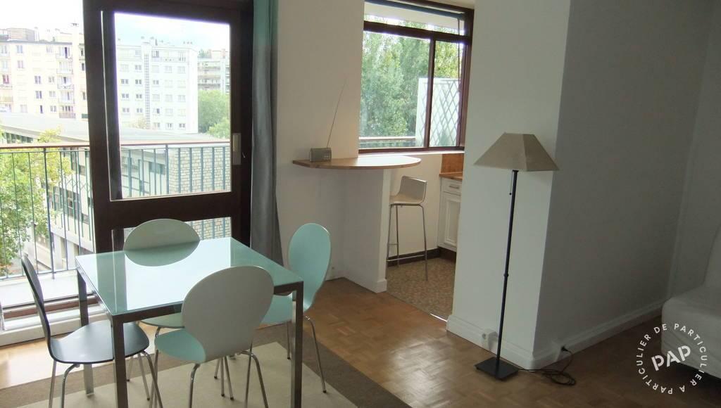 Page 2 location studio boulogne billancourt 92100 journal des particuliers - Location appartement meuble boulogne billancourt ...