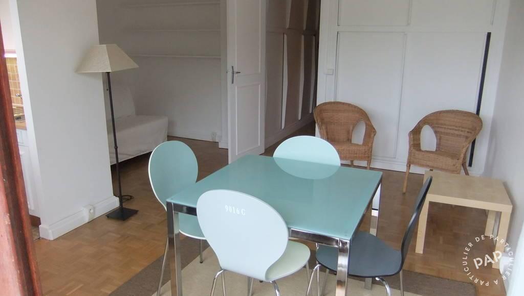Location meubl e studio 30 m boulogne billancourt 30 m - Location studio meuble boulogne billancourt ...