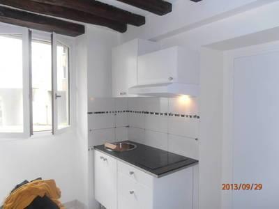 Orsay (91400)