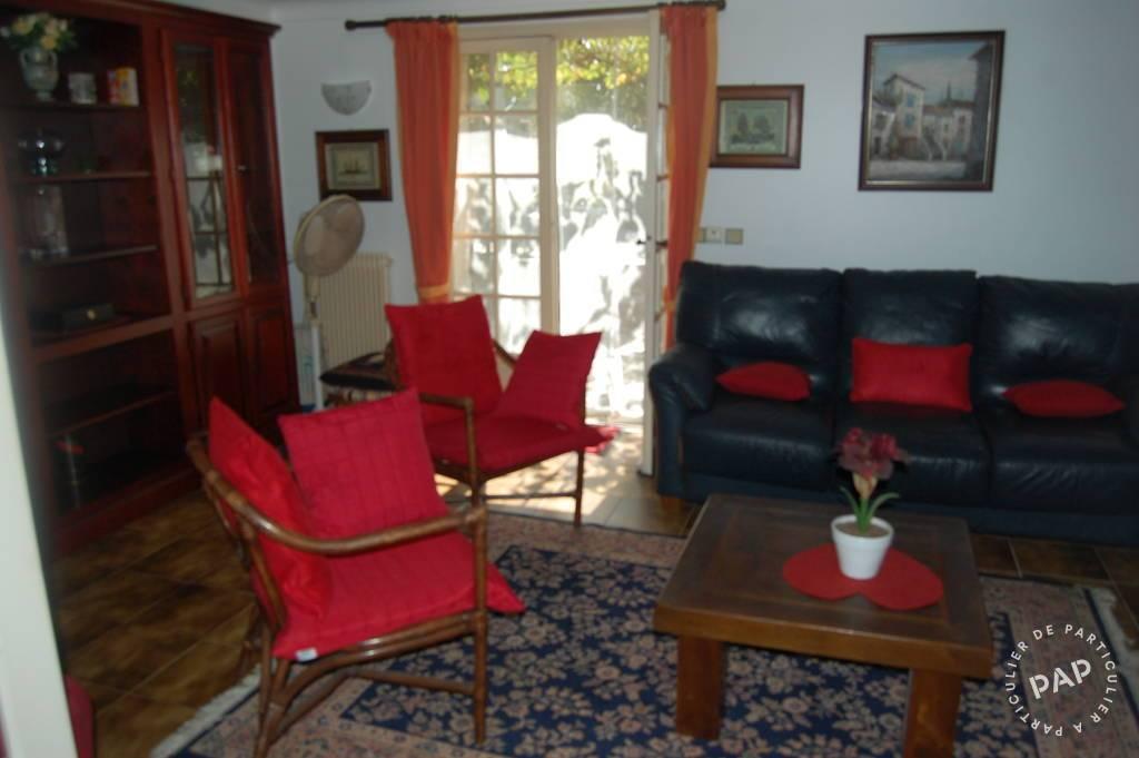 Location Appartement Mouans-Sartoux (06370) 55m² 905€