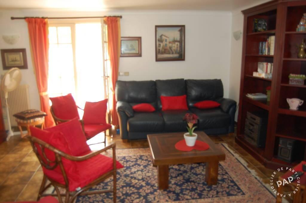 Location Appartement Mouans-Sartoux (06370)