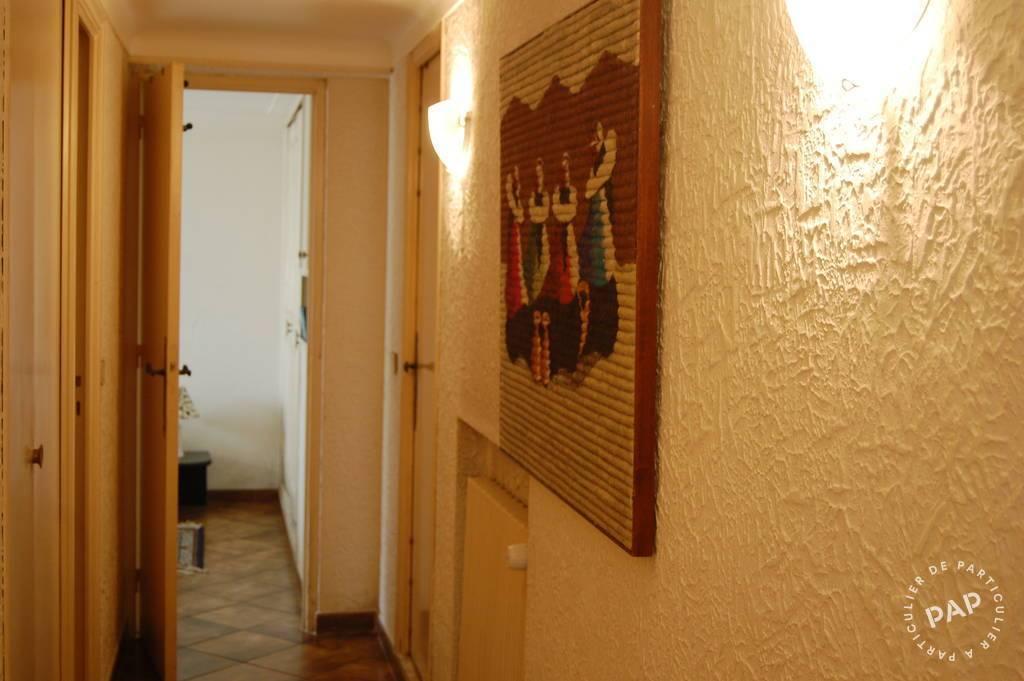 Appartement Mouans-Sartoux (06370) 905€