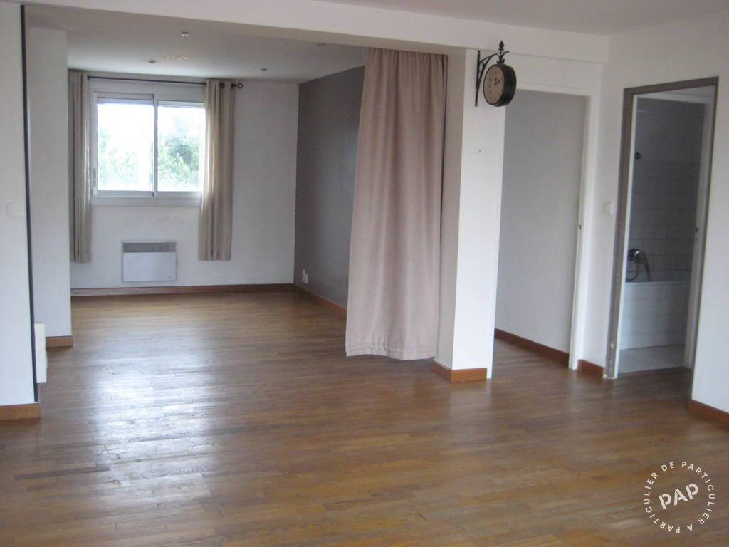 location appartement 59 particulier