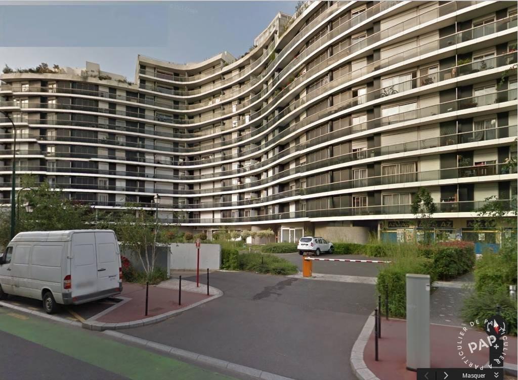 Appartement A Louer Joinville Le Pont