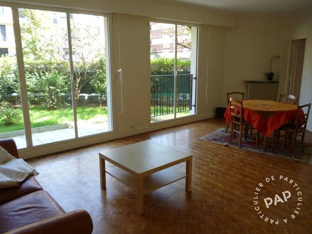 Location meubl e appartement 2 pi ces 62 m boulogne - Location meublee boulogne billancourt ...