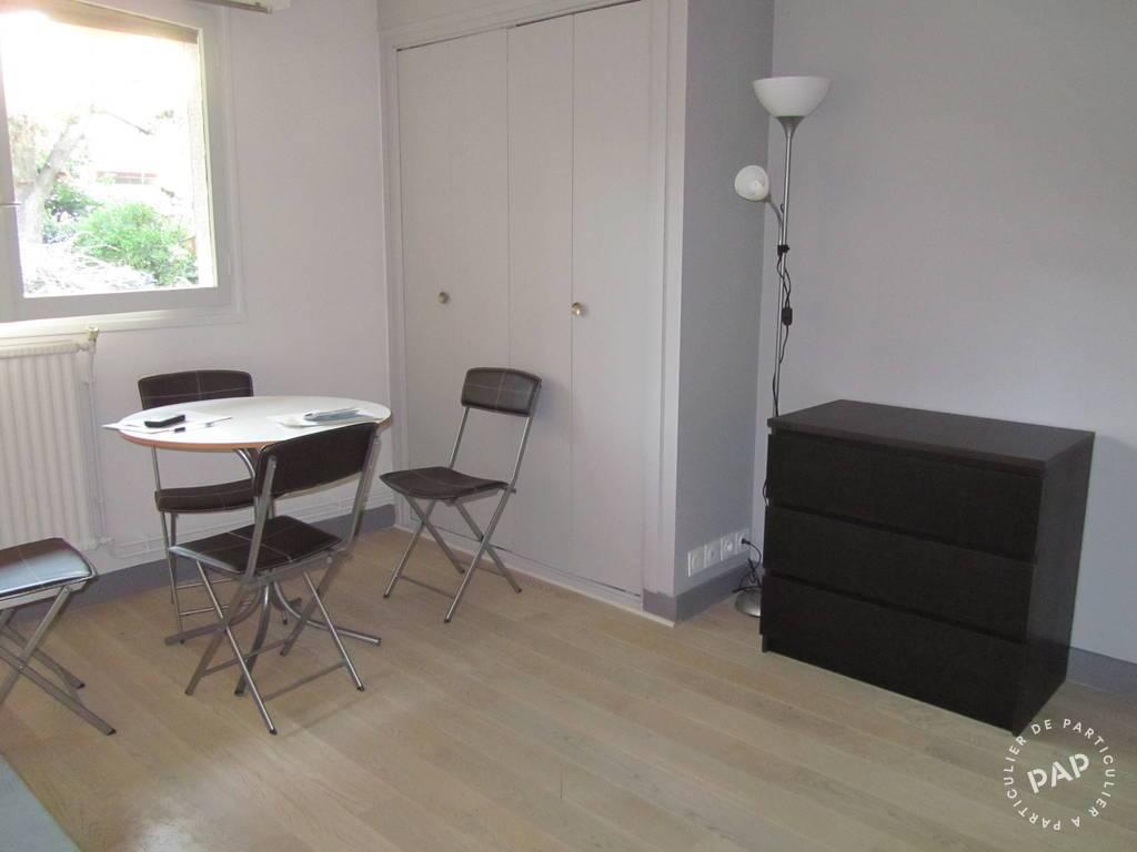Location meubl e studio 24 m rueil malmaison 92500 24 - Location meublee rueil malmaison ...